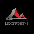 ОАО «Моспроект-3»