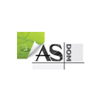 Компания AS-Dom