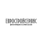 «ЕВРОСТРОЙСЕРВИС»