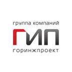 «ГорИнжПроект»