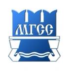 ЗАО «Мосгидроспецстрой»
