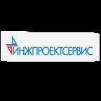 АО «Инжпроектсервис»