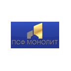 ООО ПCФ «МОНОЛИТ»