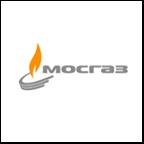 ОАО «Мосгаз»