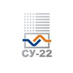 «СУ-22»